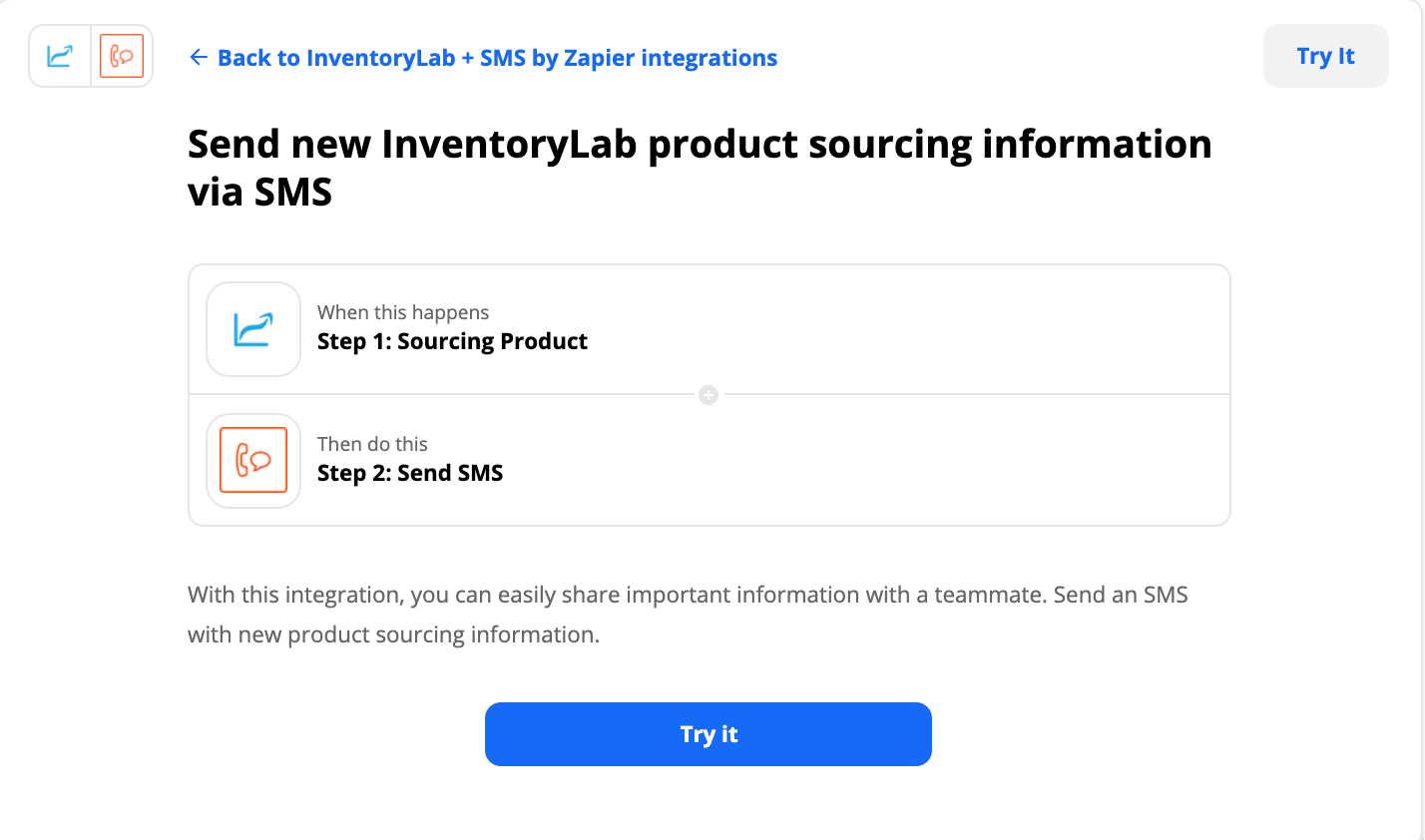 Cursor_and_Send_new_InventoryLab_product_sourcing_information_via_SMS.png