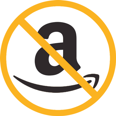 amazon-restrictions.png