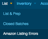 InventoryLab_-_List___Prep.png