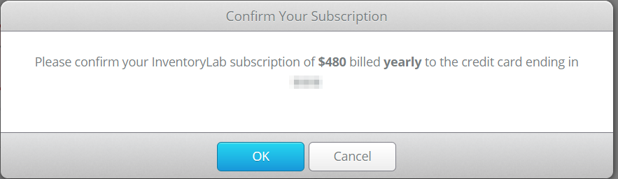 Subscription_confirmation.png