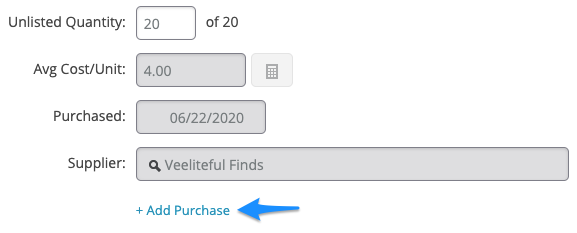 6_List_UI_Add_Purchase_Button.png